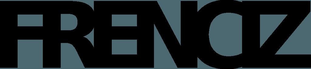 Frenciz logo